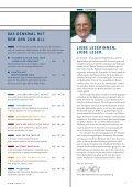 PDF (4,6 MB) - NRW-Stiftung - Seite 3