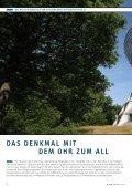 PDF (4,6 MB) - NRW-Stiftung - Seite 6