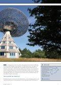 PDF (4,6 MB) - NRW-Stiftung - Seite 7
