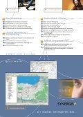 GeoOffice analyst Produktflyer - Seite 3