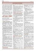 ziņas - Latvijas Amatniecības kamera - Page 2