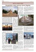 ziņas - Latvijas Amatniecības kamera - Page 4