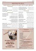 ziņas - Latvijas Amatniecības kamera - Page 5