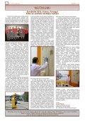 ziņas - Latvijas Amatniecības kamera - Page 6