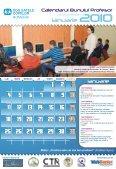 Calendarul Bunului Profesor - Page 2