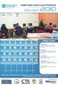 Calendarul Bunului Profesor - Page 3