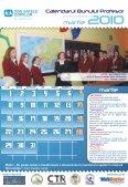 Calendarul Bunului Profesor - Page 4