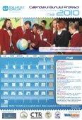 Calendarul Bunului Profesor - Page 6