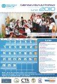 Calendarul Bunului Profesor - Page 7