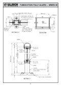 Balustrade Systems - Ullrich Aluminium - Page 6