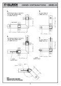 Balustrade Systems - Ullrich Aluminium - Page 7
