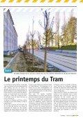 Tramway - Grand Besançon - Page 3