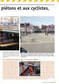 Tramway - Grand Besançon - Page 5