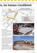 Tramway - Grand Besançon - Page 7