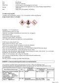 Säkerhetsdatablad - uri=datasheets.international-coatings - Page 2
