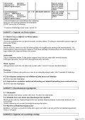 Säkerhetsdatablad - uri=datasheets.international-coatings - Page 3