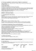 Säkerhetsdatablad - uri=datasheets.international-coatings - Page 4