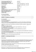 Säkerhetsdatablad - uri=datasheets.international-coatings - Page 6