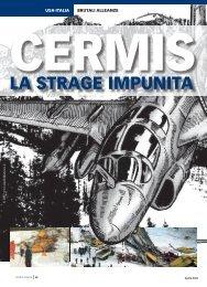 Cermis - Storia In Rete