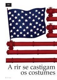 Cartoonismo - Clube de Jornalistas
