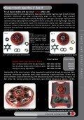 Catalogue 2010 Edition 8 - MPL-Tuningparts - Page 2