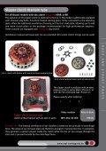 Catalogue 2010 Edition 8 - MPL-Tuningparts - Page 3
