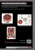 Catalogue 2010 Edition 8 - MPL-Tuningparts - Page 4