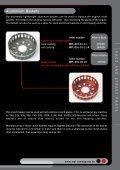 Catalogue 2010 Edition 8 - MPL-Tuningparts - Page 5