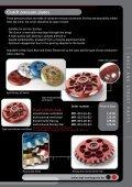 Catalogue 2010 Edition 8 - MPL-Tuningparts - Page 6