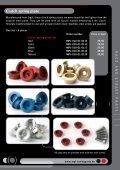 Catalogue 2010 Edition 8 - MPL-Tuningparts - Page 7