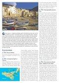 Flug nach Sizilien - VR-Reisen GmbH - Seite 2