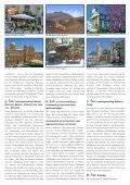 Flug nach Sizilien - VR-Reisen GmbH - Seite 3