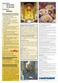 Flug nach Sizilien - VR-Reisen GmbH - Seite 4