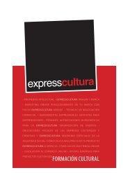 Express Cultura - Diputación de Málaga
