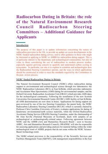 was specially registered Partnervermittlung pks also not present?