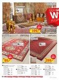 299 - XXXL Möbelhäuser - Seite 2