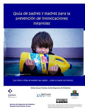 Guia_para_padres_y_madres_intoxicaciones