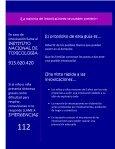 Guia_para_padres_y_madres_intoxicaciones - Page 2