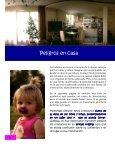 Guia_para_padres_y_madres_intoxicaciones - Page 4