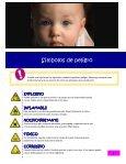 Guia_para_padres_y_madres_intoxicaciones - Page 6