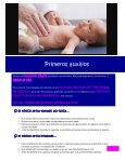 Guia_para_padres_y_madres_intoxicaciones - Page 7