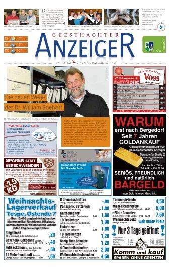 5 - Kurt Viebranz Verlag