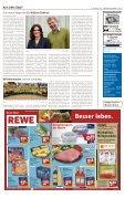 5 - Kurt Viebranz Verlag - Page 3