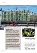 Construction - Quartal - Page 4
