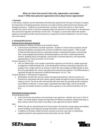 Have Spacesuit Will Travel Lesson Plan Deneriannet - Cps lesson plan template