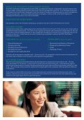 BTEC CERTIFICATE IN MANAGEMENT STUDIES - SfE - Page 2