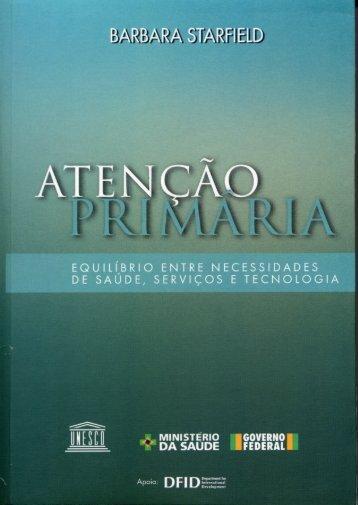Caderno 3 - A Etica do Uso da Agua - Aula Virtual Regional ...