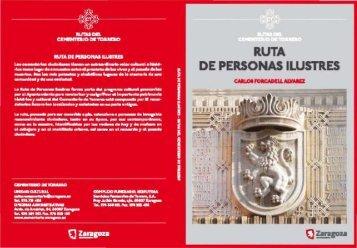personas-ilustres-libro