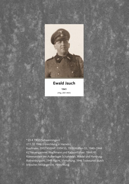 Ewald Jauch
