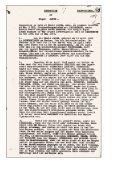 Ewald Jauch - Seite 7